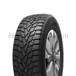 Dunlop  215/50/17  T 95 SP WINTER ICE 02 XL  Ш.