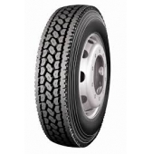 картинка DOUBLE ROAD DR819 295/75 R22.5 шины новая-шина.рф