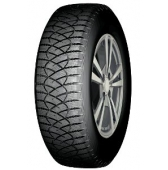 картинка AVATYRE FREEZE 215/65R16 98T шип.