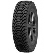 картинка FORWARD ARCTIC 710 175/70 R13 шины новая-шина.рф