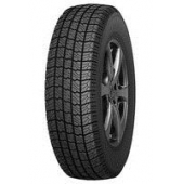 картинка FORWARD PROFESSIONAL 170 185/75 R16C шины новая-шина.рф