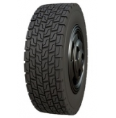 картинка 315/70 R22.5 NorTec TR All Steel 820 шины новая-шина.рф