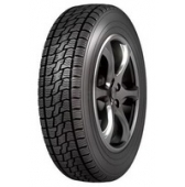 картинка FORWARD DINAMIC 232 185/75 R16 шины новая-шина.рф