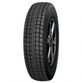картинка FORWARD PROFESIONAL 156 185/75 R16C шины новая-шина.рф