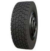 картинка NORTEC TR All Steel 820 315/80 R22.5 шины новая-шина.рф