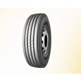картинка DOUBLE ROAD DR812 295/80 R22.5 шины новая-шина.рф