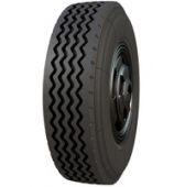 картинка 215/75 R17.5 NorTec TR All Steel 730 шины новая-шина.рф