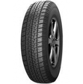картинка FORWARD DINAMIC 205 175/70 R13 шины новая-шина.рф