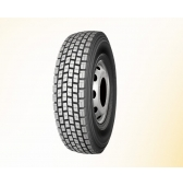 картинка DOUBLE ROAD DR813 315/80 R22.5 шины новая-шина.рф