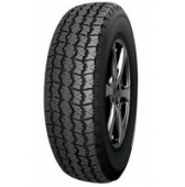 картинка FORWARD PROFESSIONAL 153 225/75 R16 шины новая-шина.рф
