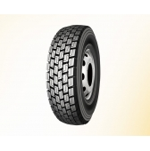 картинка 315/70 R22.5 DOUBLE ROAD DR824 шины новая-шина.рф