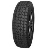картинка FORWARD PROFESSIONAL 218 225/75 R16C шины новая-шина.рф
